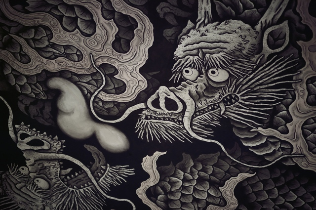 古美術品・中国美術品